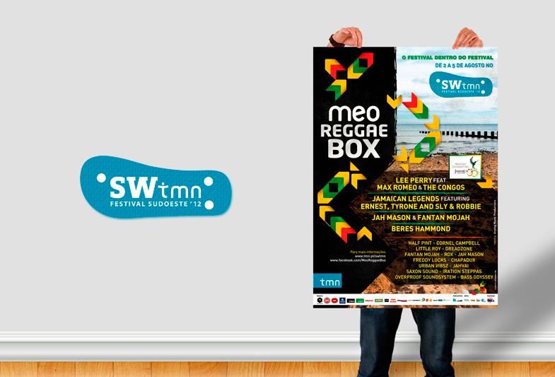 SW tmn 2012