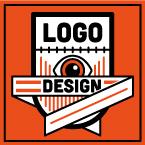 image_logos