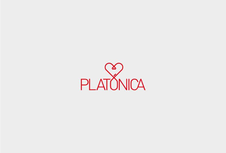 Platónica