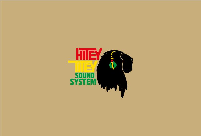 Hitey Titey Sound System