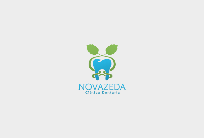 Novazeda - Clinica Dentária