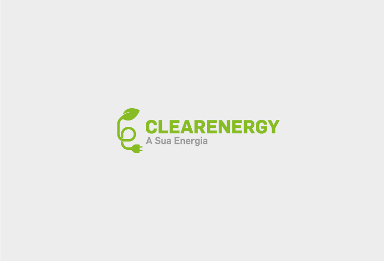 Clearenergy